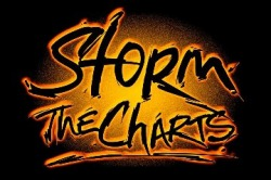 Storm The Charts